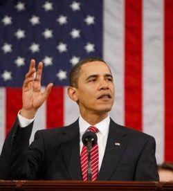 Obamaflag