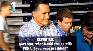 Fema_Romney