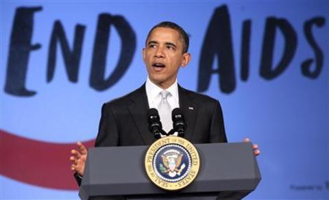 ObamaEndAIDS