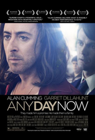 Anydaynow-poster