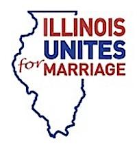 Illinoisunites