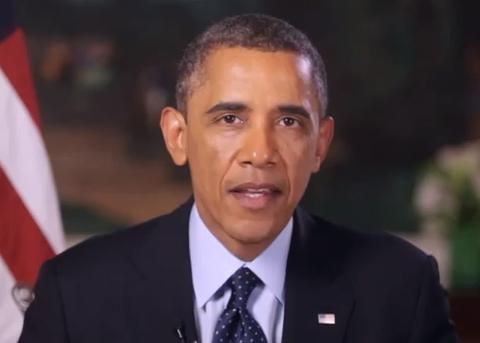 Obamafiscalvideo