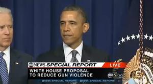 Guns_obama