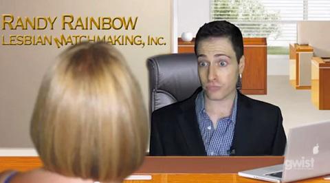 Rainbow_foster