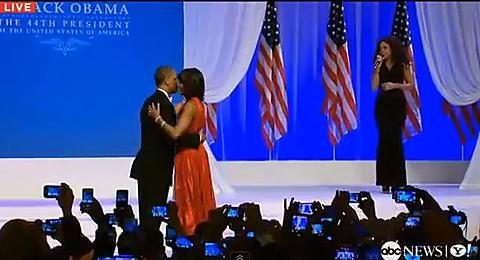 Dance_obamas
