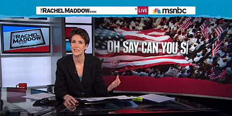 Immigration_maddow