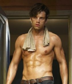Shirtless-sebastian-stan-picnic-on-broadway-ends-today-03