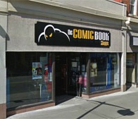 Si-ott-comicbook-shoppe-300