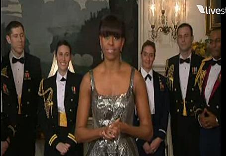 Oscar_obama