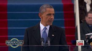 Inauguration_obama