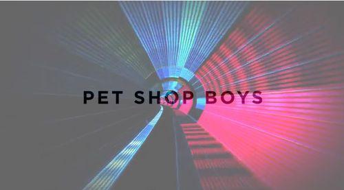 Petshopboys