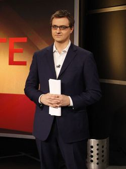 Chris_hayes