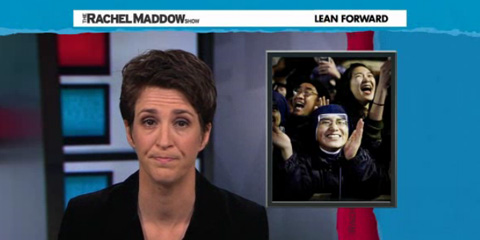 Pope_maddow