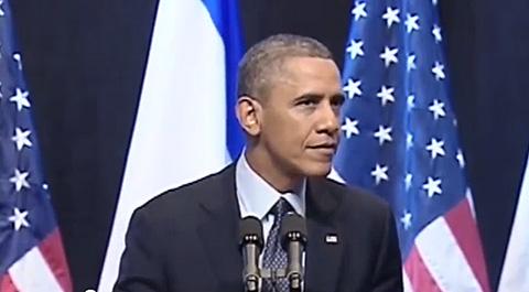 Heckler_obama