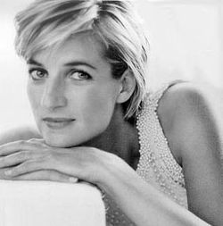 600full-princess-diana