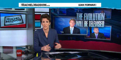Evolution_maddow