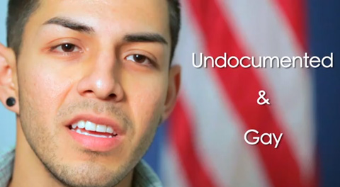 Lgbt_undocumented
