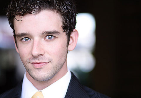 Michael_Urie_Formal