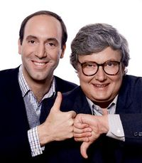 Siskel-ebert-thumbs