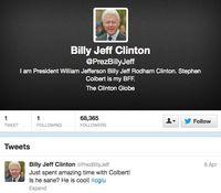 Clinton-twitter