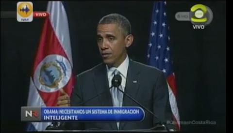 Costarica_obama