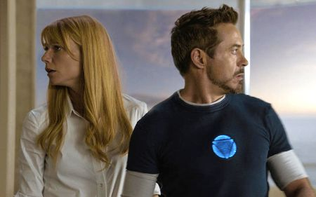 Ironman3-couple