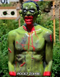 Zombie_obama