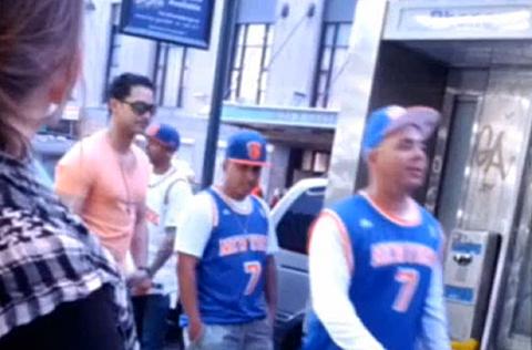 Knicks_vid