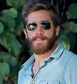 Bearded_gyllenhaal