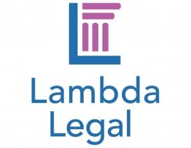 Lambda-legal_274