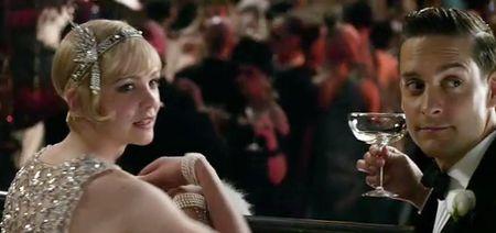 Gatsby-partyglance