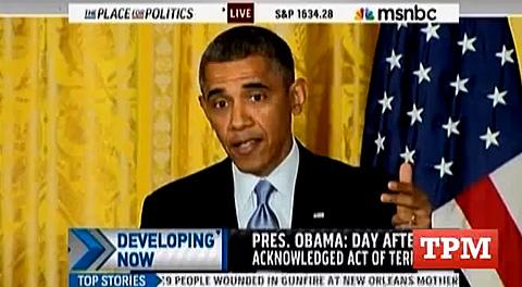 Benghazi_obama
