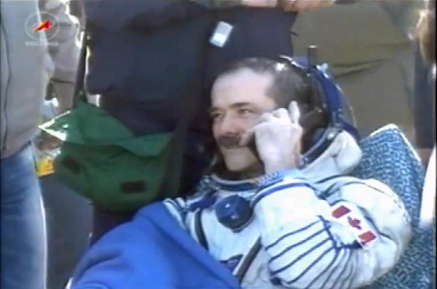 Landing_hadfield