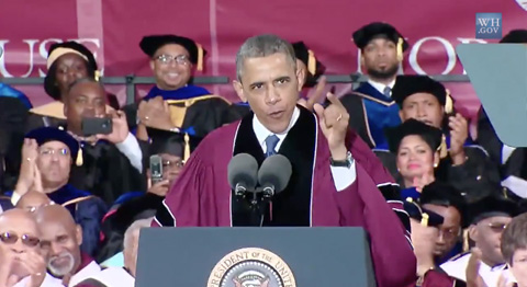 Morehouse_obama
