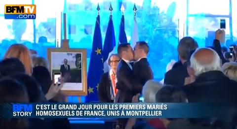 3_france