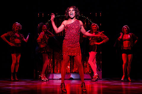 Kinky_Boots_Broadway_15_email_1