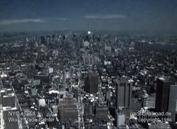 Screen shot 2013-06-11 at 7.34.53 PM