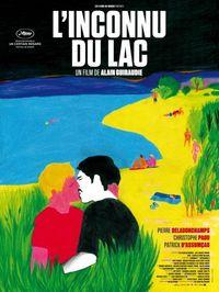 Linconnu_du_lac