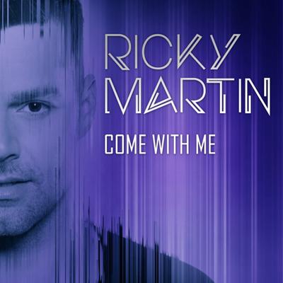 Ricky_martin