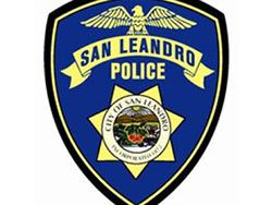 Sanleandropolice2