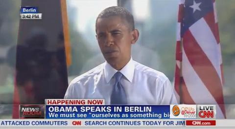 Berlin_obama