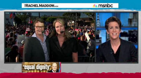 Marriage2_maddow
