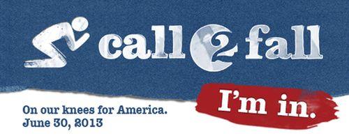 Call2fall