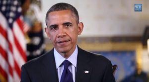Address_obama