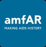 AmfAR_FB_logo