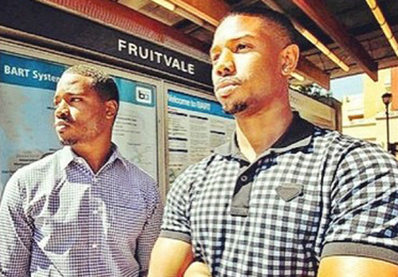 Fruitvale-guys