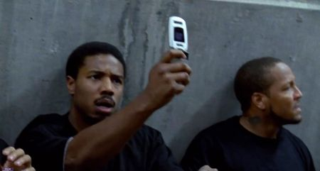 Fruitvale-celphone