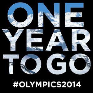 NBC Sochi Olympics
