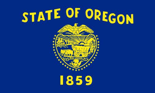 Flag_of_Oregon.svg