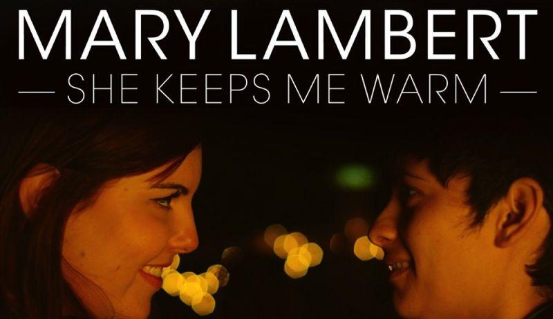 Mary_lambert